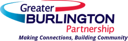 greater burlington partnership logo