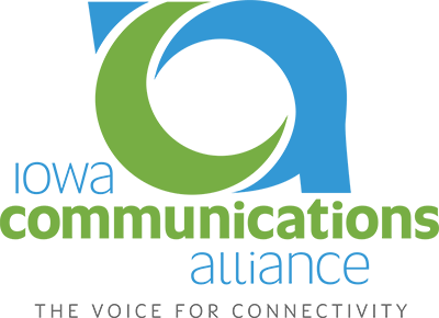 iowa communications alliance logo