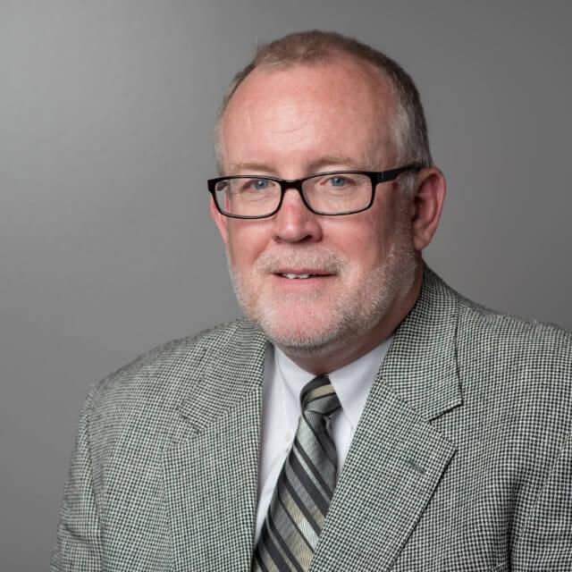 Dennis Breder