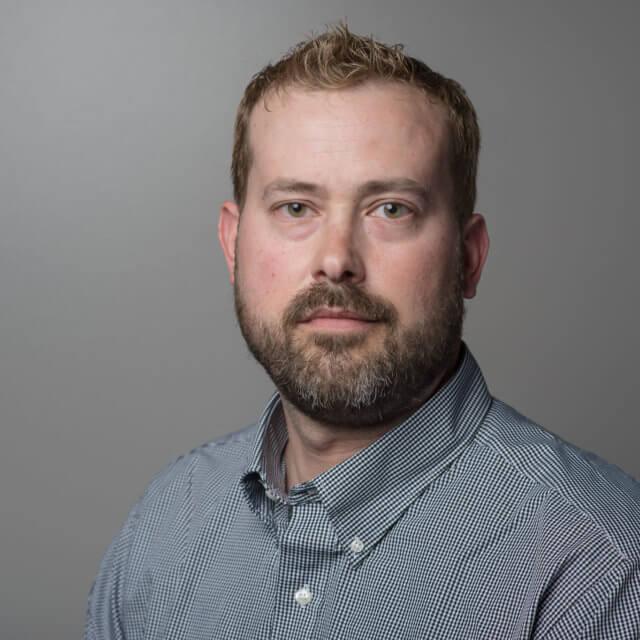 Erik Hightower