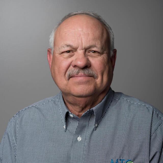 Paul Kuntz